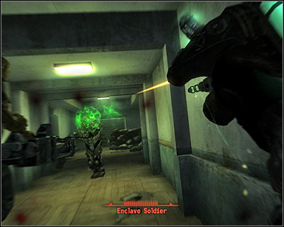 238702812 main quests quest 3 who dares wins part 3 main quests fallout 3 presidential metro fuse box at highcare.asia