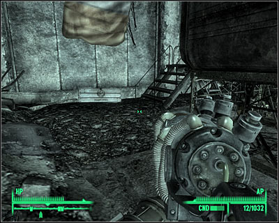 238702843 main quests quest 3 who dares wins part 3 main quests fallout 3 presidential metro fuse box at highcare.asia