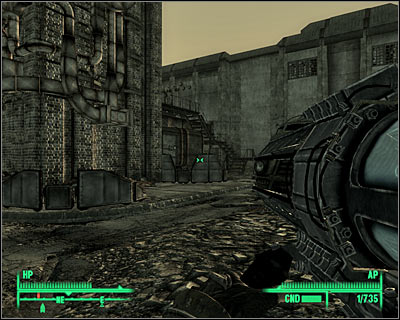 238702875 main quests quest 3 who dares wins part 3 main quests fallout 3 presidential metro fuse box at highcare.asia