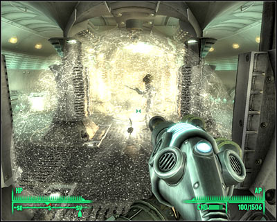 http://guides.gamepressure.com/fallout3mothershipzeta/gfx/word/-1012780281.jpg