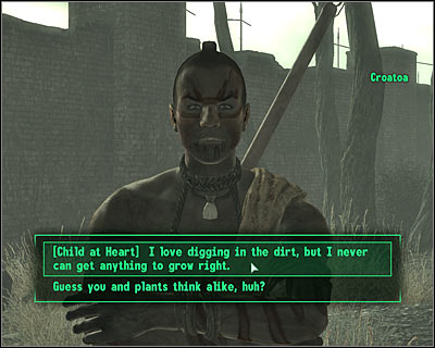 Fallout 3 Quest Mods