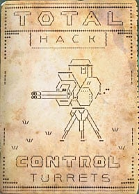Total Hack - Magazines in Malden - Sector 2 - Magazines - Fallout 4 Game Guide & Walkthrough