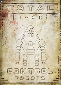 Total Hack - Magazines in Cambridge - Sector 5 - Magazines - Fallout 4 Game Guide & Walkthrough