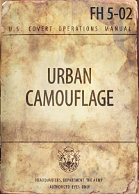 U - Magazines in Cambridge - Sector 5 - Magazines - Fallout 4 Game Guide & Walkthrough