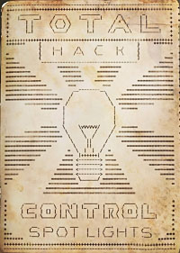 Total Hack - Magazines in Center of Boston - Sector 6 - Magazines - Fallout 4 Game Guide & Walkthrough