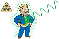 Refractor - You must be part mirror - Perception Perk - Perks - Fallout 4 Game Guide & Walkthrough