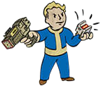 Science - Intelligence Perk - Perks - Fallout 4 Game Guide & Walkthrough