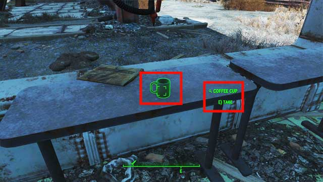 Each device that requires electricity must be connected with a generator (while keeping in mind that it has a limited number of power units) - Crafting - basics - Creating settlements - Fallout 4 Game Guide & Walkthrough