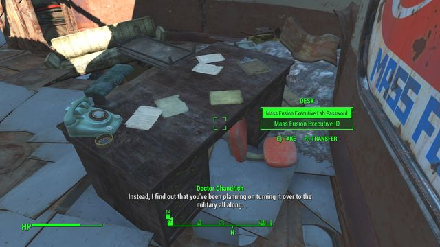 81731185 spoils of war fallout 4 game guide & walkthrough gamepressure com fallout 4 east boston police station fuse box at alyssarenee.co