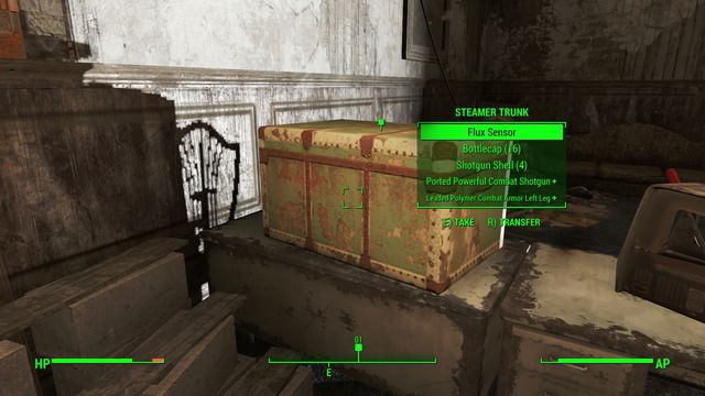 This quest is one of few random, repeatable missions that can be completed for Brotherhood of Steel - Quartermastery - Minor quests for Brotherhood of Steel faction - Fallout 4 Game Guide & Walkthrough