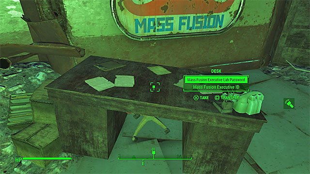 88089006 mass fusion fallout 4 game guide & walkthrough gamepressure com fallout 4 east boston police station fuse box at edmiracle.co