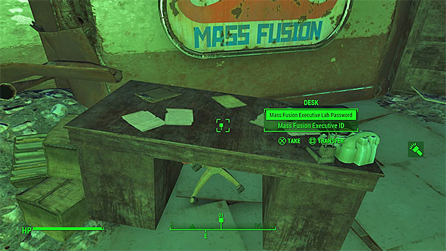 88089006 mass fusion fallout 4 game guide & walkthrough gamepressure com fallout 4 east boston police station fuse box at alyssarenee.co