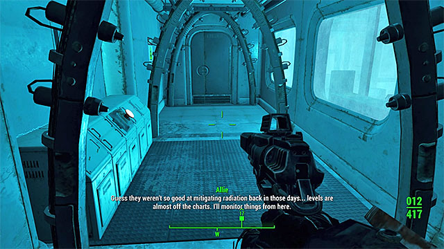88089068 mass fusion fallout 4 game guide & walkthrough gamepressure com  at bakdesigns.co