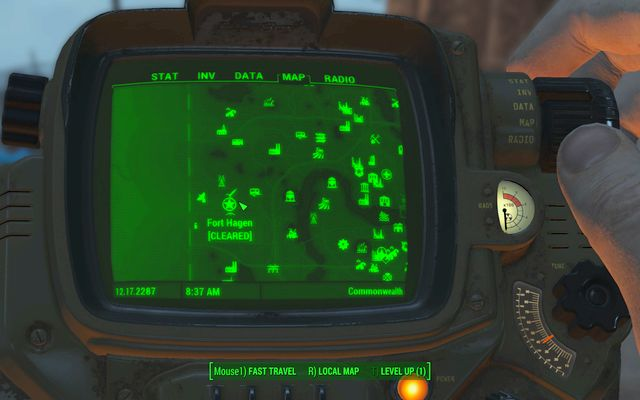 Effects: increases critical damage dealt by energy weapon (plasma, laser etc - All Bobbleheads - Bobbleheads - Fallout 4 Game Guide & Walkthrough