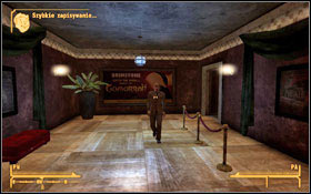 How Little We Know Side Quests Fallout New Vegas Game Guide