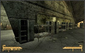 Given by: Colonel Carrie Boyd [Camp McCarran Terminal Building] (M25A:4) - The White Wash - Side quests - Fallout: New Vegas - Game Guide and Walkthrough