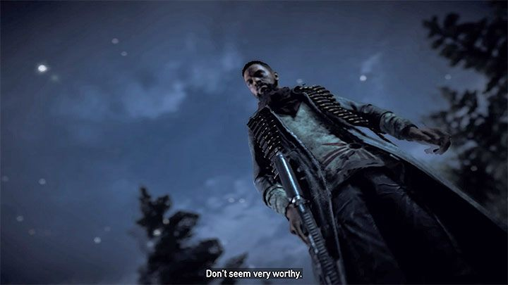 The Cleansing In Holland Valley Far Cry 5 Game Guide Gamepressure Com