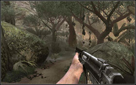 The Final Part 1 Act 2 Missions Of The Apr Far Cry 2 Game