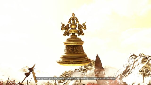 Side quests shangri la far cry 4 game guide gamepressure com