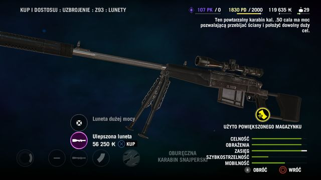 Weapons The Basics Far Cry 4 Game Guide Gamepressure Com