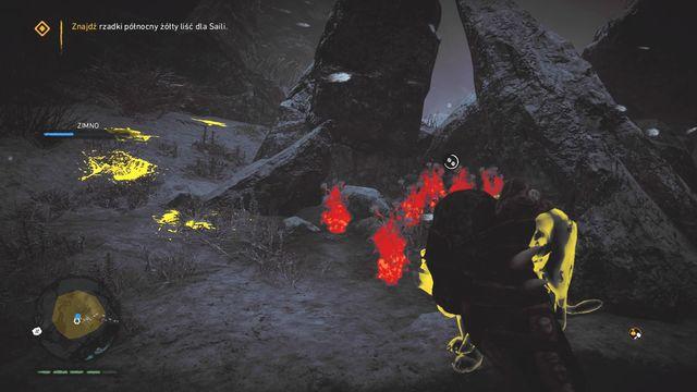 Into Udam Land Sayla The Gatherer Walkthrough Far Cry Primal Game Guide Walkthrough Gamepressure Com