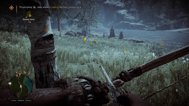 Hunting Basics Far Cry Primal Game Guide Walkthrough