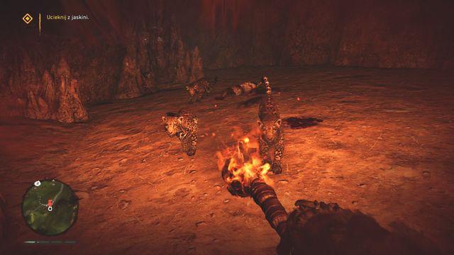 Crafting Basics Far Cry Primal Game Guide Walkthrough