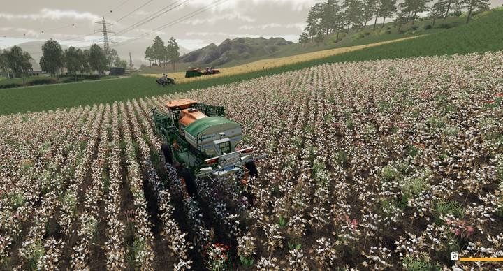 Farming Simulator 19 Guide and Tips | gamepressure com