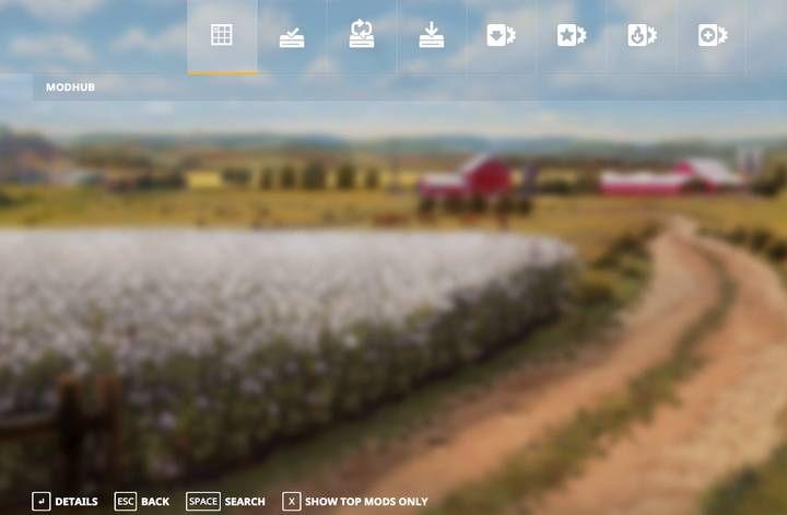 Farming simulator 19 dedicated server steam