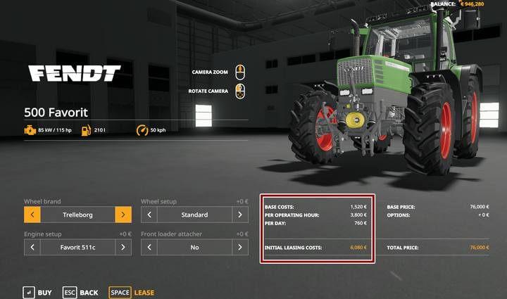 Гайд и прохождение Farming Simulator 2019 – советы для новичков