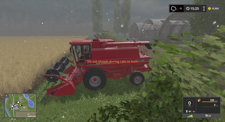 farming simulator 2015 xbox 360 iso download