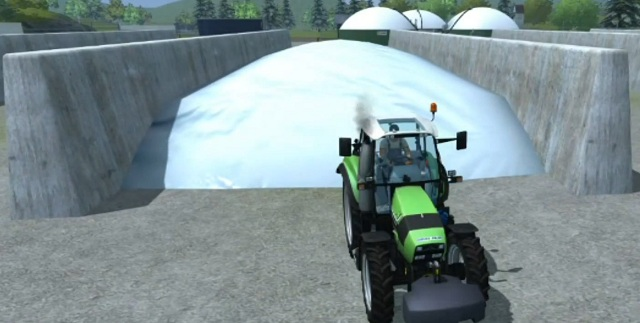farming simulator 17 money guide