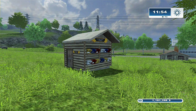 Buildings constructing additional buildings farming for House building simulator online