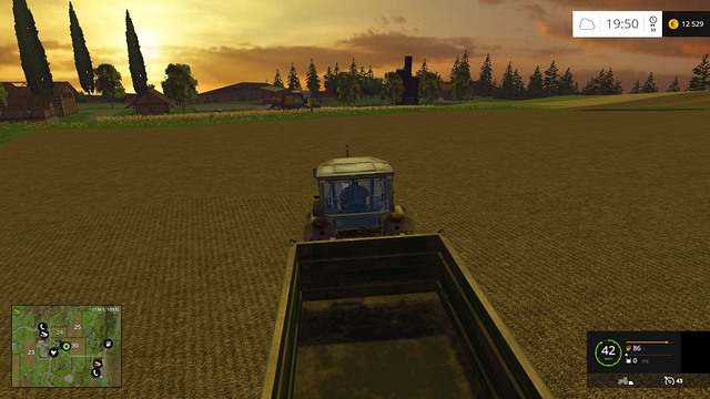 Slowly developing your farm. - In steps - Basics - Farming Simulator 15 Game Guide