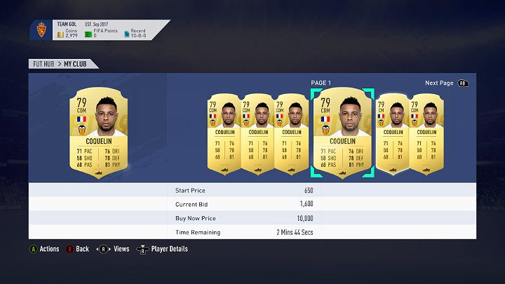 How To Make Money Fast In Fifa 19