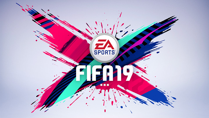 FIFA 2019 Game Guide consists of the following sections - FIFA 19 Game Guide