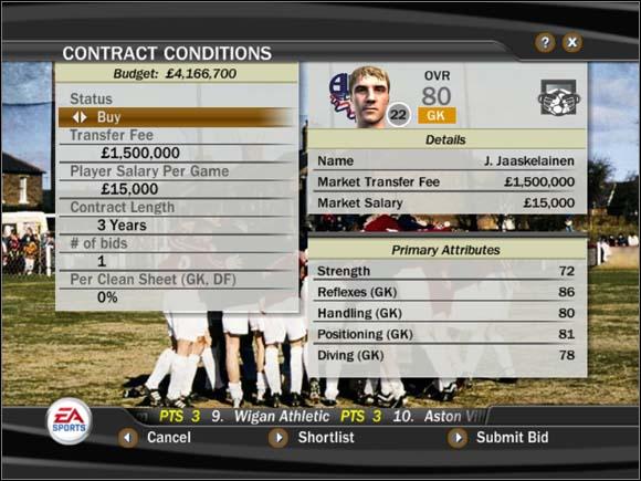 Fifa manager 07 walkthrough ksi playing fifa with bb guns