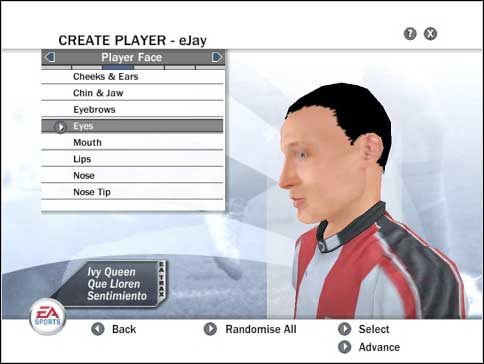 fifa 08 demo pc clubic