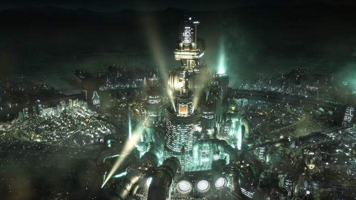 https://guides.gamepressure.com/final-fantasy-vii-remake/gfx/word/184827281.jpg