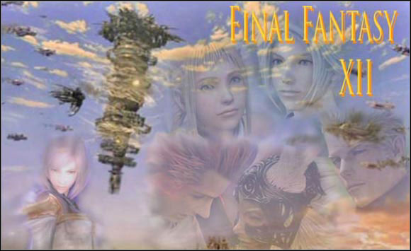 I'm pleased to welcome all those interested in the latest part of Final Fantasy - Final Fantasy XII - Game Guide and Walkthrough