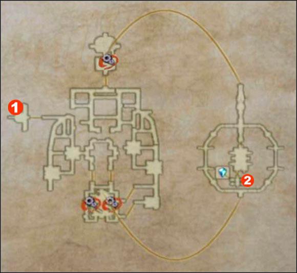 final fantasy x guide pdf download