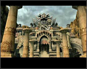 3 - Nam-Yensa Sandsea - Part I - Final Fantasy XII - Game Guide and Walkthrough