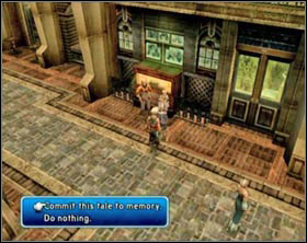2 - Archades - Part II - Final Fantasy XII - Game Guide and Walkthrough
