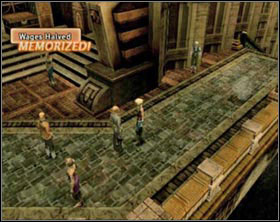 3 - Archades - Part II - Final Fantasy XII - Game Guide and Walkthrough