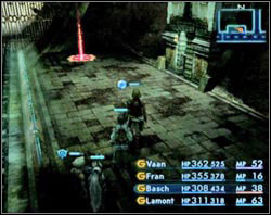 Traveling the Ivalice, starting with Lhusu Mines, you'll come across lot of mines - Short manual - Misc - Final Fantasy XII - Game Guide and Walkthrough