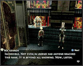 1 - Clan Centurio - Head hunters - Final Fantasy XII - Game Guide and Walkthrough