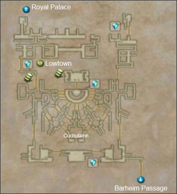final fantasy type 0 guide pdf download