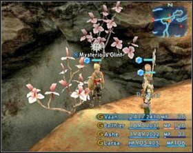 1 - Yoma and Broken Sands - Side Quests - Final Fantasy XII - Game Guide and Walkthrough