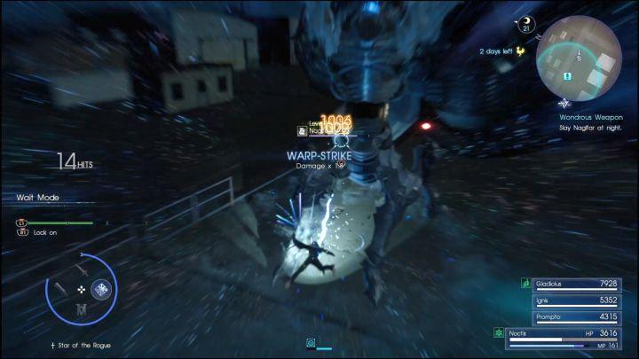 soul saber - the cursed legend