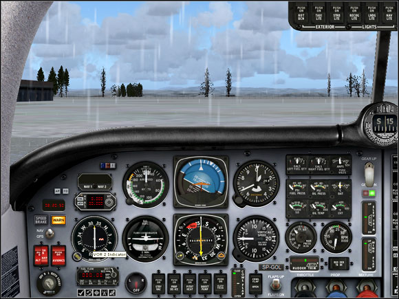 in the aircraft e g flight mooney bravo flight simulator x rh guides gamepressure com flight simulator x guide pdf Microsoft Flight Simulator X Deluxe